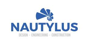Nautylus Design